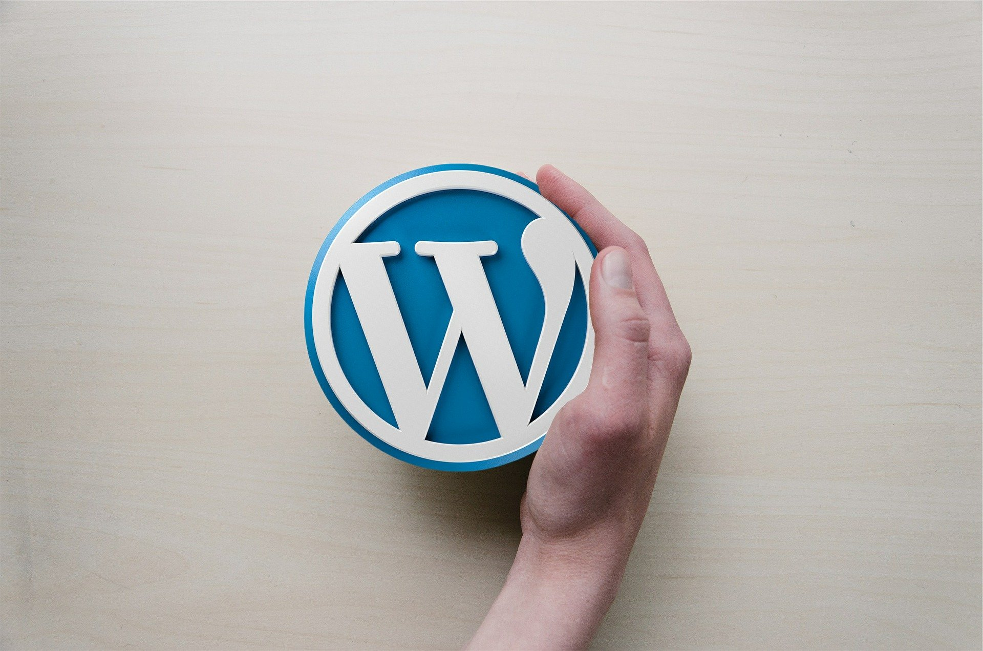 WordPressでの運営とWeb制作